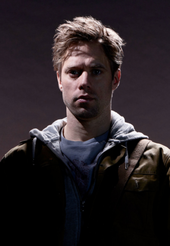File:Adam Strange character portrait.png