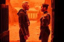 Krypton gallery 205promo 06
