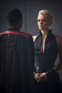 House of Zod promotional still 9
