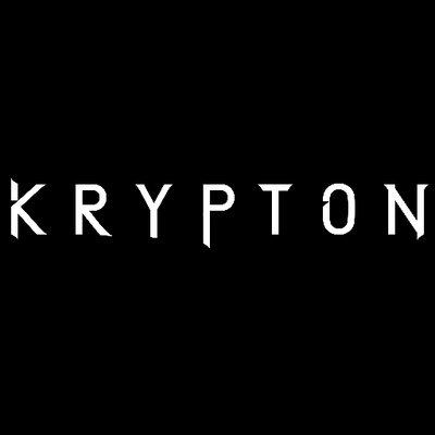 File:Krypton logo.png