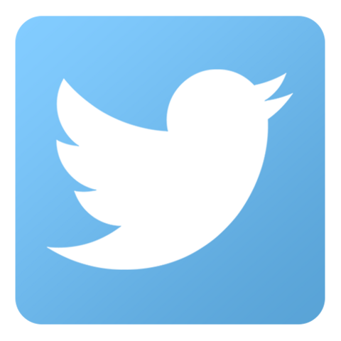 File:Icon-Twitter.png
