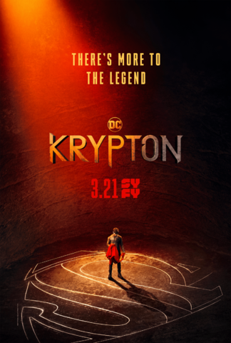 File:Krypton poster - There's More to the Legend.png