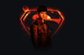 House of El promotional image.png