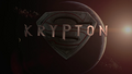 Krypton title card.png