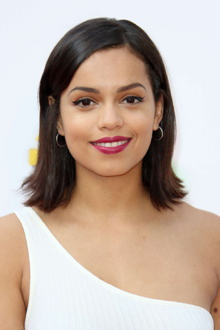 File:Georgina Campbell.png