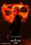 Krypton-movie-poster