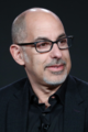 David S. Goyer.png