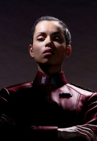File:Lyta-Zod character portrait.png