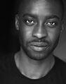 Emmanuel Ighodaro.jpg