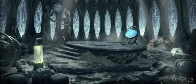 File:Fortress of Solitude concept artwork.png
