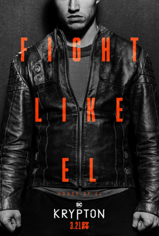 File:House of El poster - Fight Like El 2.png