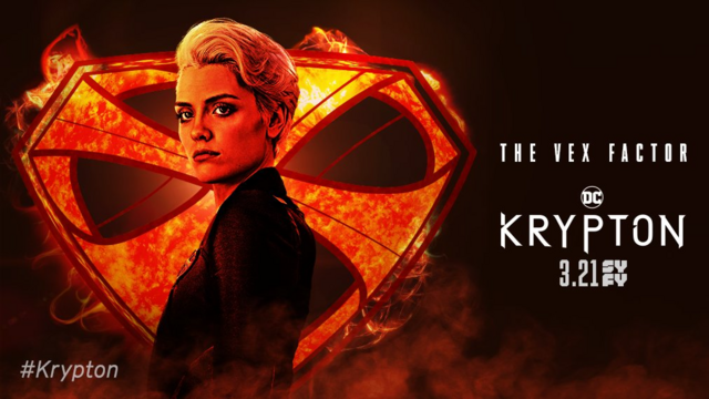File:Krypton key art - The Vex Factor.png