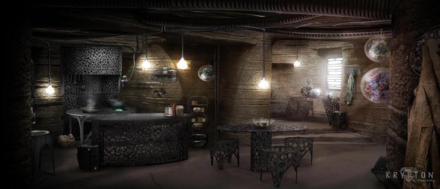 File:Seg-El's apartment concept artwork.png