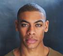 Aaron Pierre