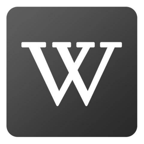 File:Icon-Wikipedia.png