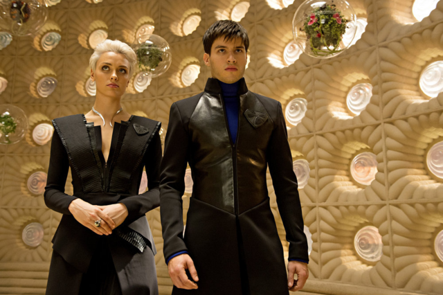 File:House of El promotional still 3.png
