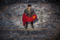 Seg-El with Superman's cape promo image 1.png