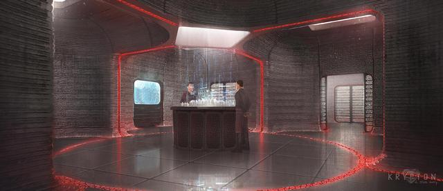 File:Fort Rozz's war room concept artwork.png