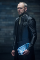 House of El promotional still 9.png