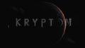 Krypton title card - Pilot.png