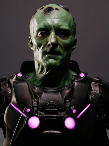 File:Brainiac first look.png