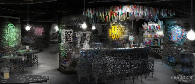 File:Kem's bar concept artwork.png