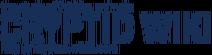 Wiki-wordmark-navy