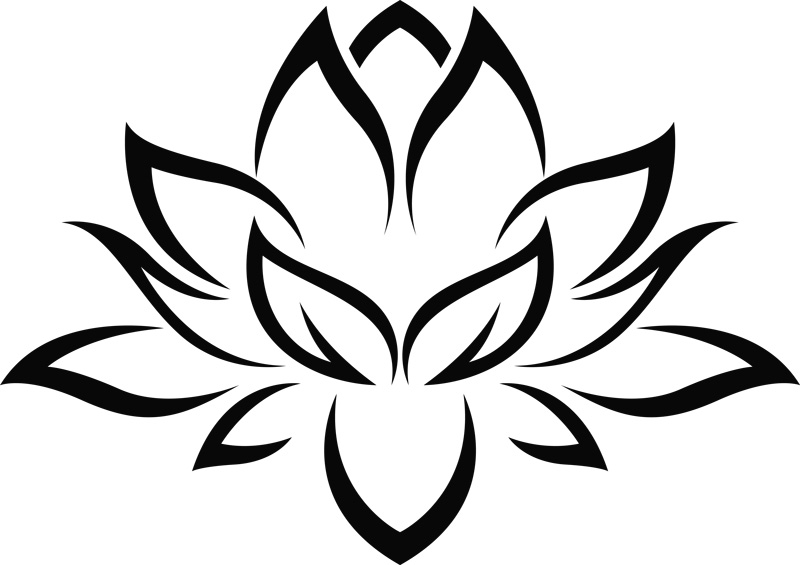Black Lotus Krytosdndcampaignsetting Wiki Fandom Powered By Wikia