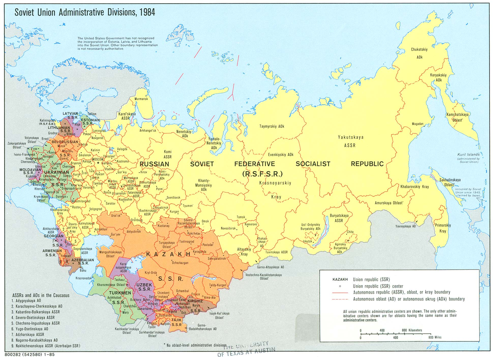Soviet union terran state terrapedia wiki fandom powered by soviet union admin 1984 gumiabroncs