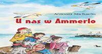 U nas W Ammerlo1
