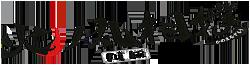 Hinomaru Sumo Wiki Wordmark