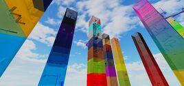 Kiddie's Towers of Hell Wiki | FANDOM powered by Wikia