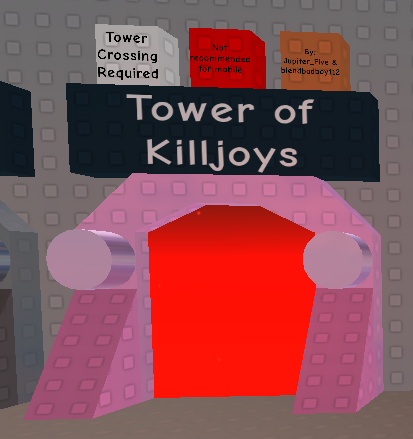 The Epic Roblox Minigames Literaterexey Roblox Games Roblox Jupiters Towers Of Hell Tower Of Keyboard Yeeting Nerfed