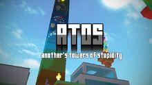 Fan Games   Kiddie's Towers of Hell Wiki   FANDOM powered by Wikia