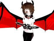 Demonlox