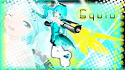 Squiu by animenebula003-d6xjm71