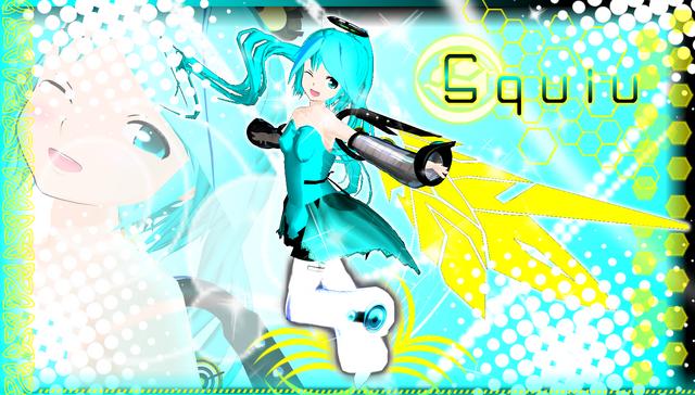 File:Squiu by animenebula003-d6xjm71.png