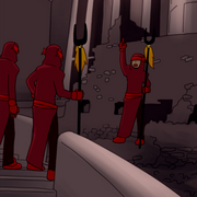 1-18 Fire Temple guards