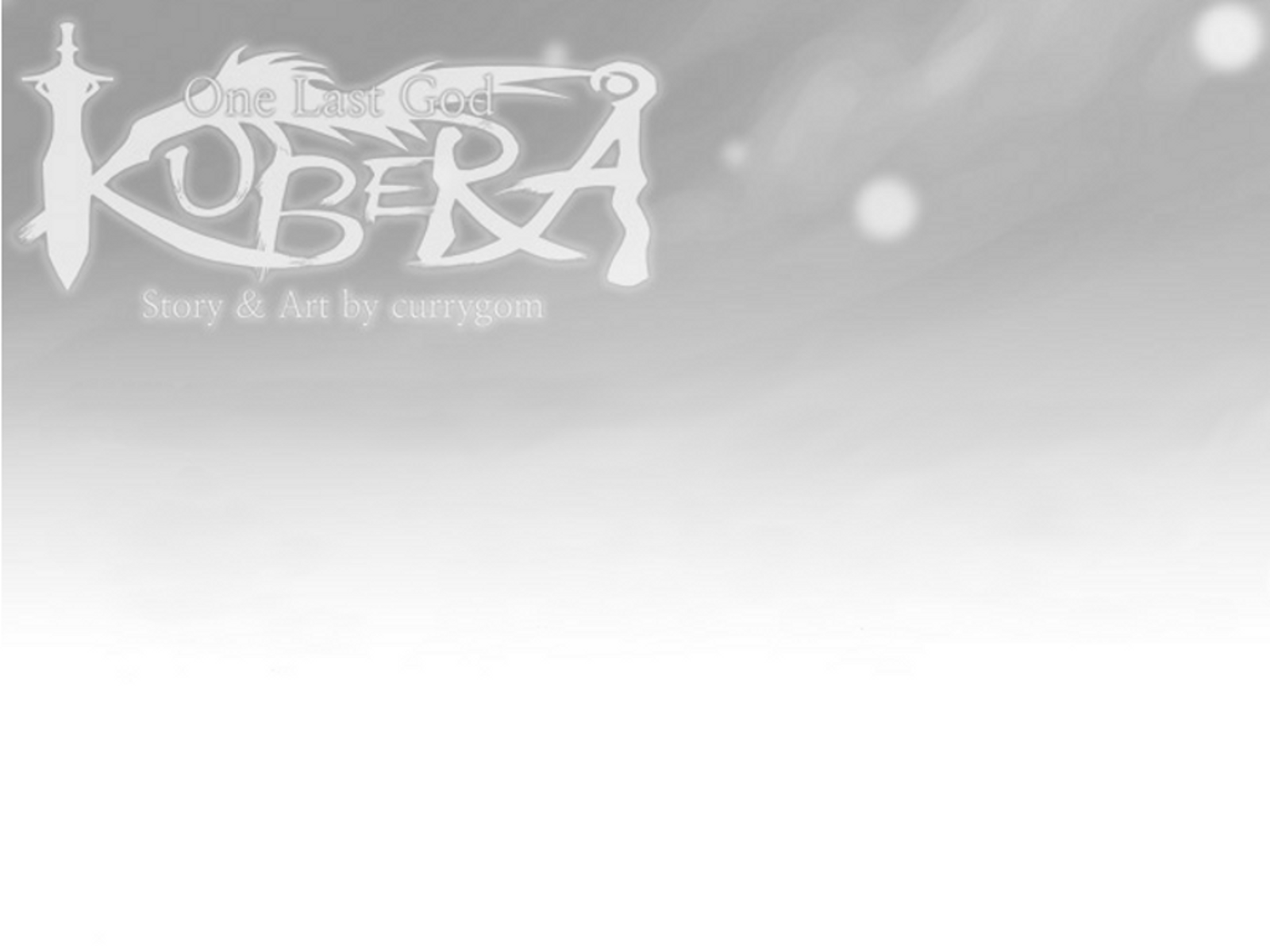 One Last God Kubera Wallpaper Black And White 1600x1200