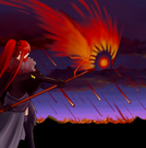 1-64 Jibril uses the Staff of Agni.png
