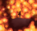 Thumbnail for version as of 19:17, June 10, 2014