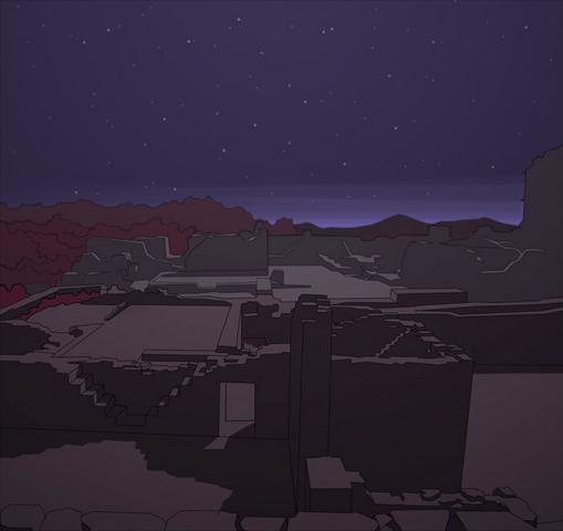 File:2-13 Temple of Destruction.png