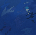 1-86 sea creature corpse.png