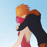 1-83 hug