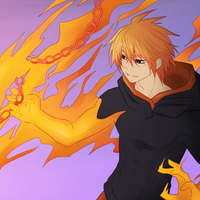 1-79 Agni summons his weapon