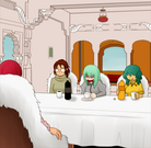 1-21 drinks with Brilith.png