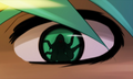1-95 wide-open eye.png