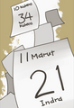1-21 calendar.png