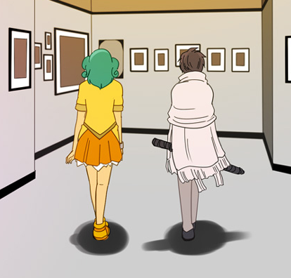 File:2-14 visiting the gallery - yuta and leez.png