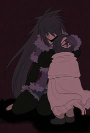 1-96 Kali and Yuta